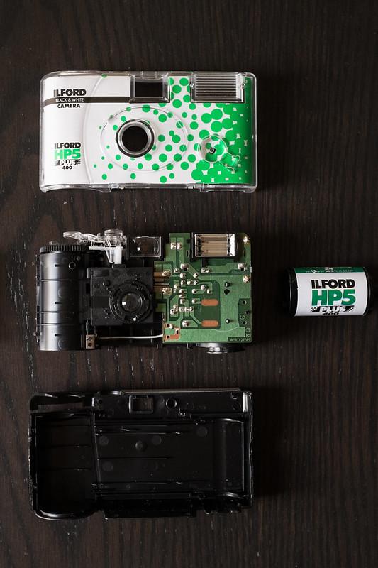 Disposable Camera-11