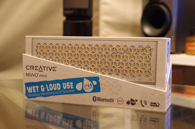 Creative MUVO mini_001