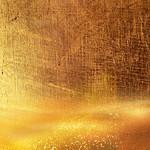 Wallpaper 08