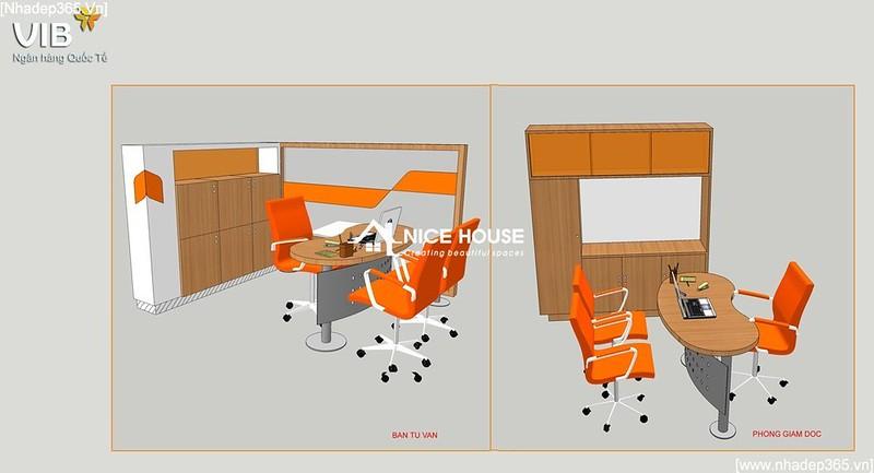 Văn phòng_vib_Liễu giai - Hà Nội_08