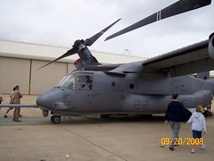black hawk(0.0), helicopter(0.0), bell boeing v-22 osprey(0.0), aircraft(1.0), aviation(1.0), rotorcraft(1.0), helicopter rotor(1.0), vehicle(1.0), military helicopter(1.0), air force(1.0),