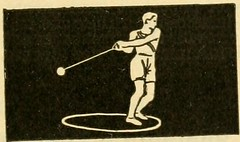 "Image from page 286 of ""The Chicago amateur base ball annual and inter-city base ball association year book"" (1904)"
