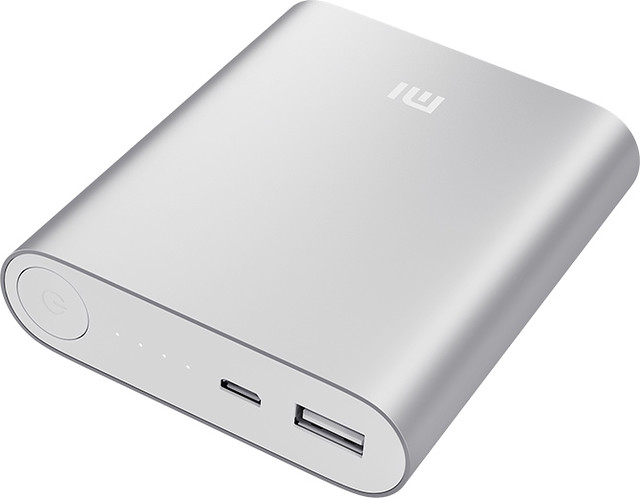 mi-powerbank-home-body-product