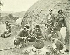 Umhlanga, KwaZulu-Natal