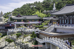HaeDong Young Temple 2014 -_-29