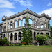 Small photo of The Ruins in Talisay City, Negros Occidental