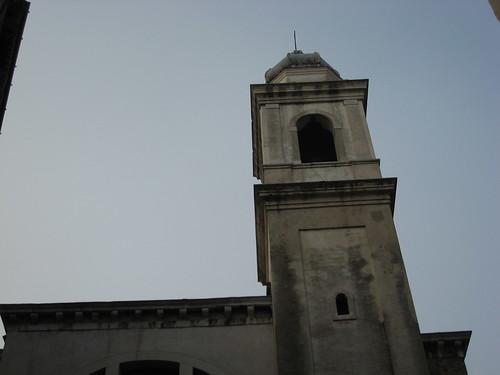 San Beneto
