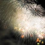 Edogawa_Fireworks_Festival_2014-54