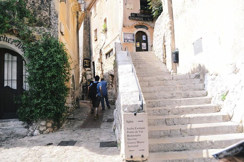 Cote d'Azur_2013-09-07_186
