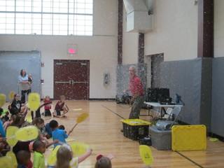 Classroom Adventures 8-14 072