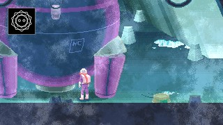 Alone With You on PS4, PS Vita