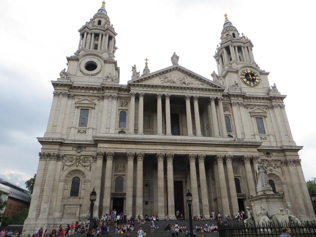 Un weekend la Londra 14868842698_6c6761d23d_b