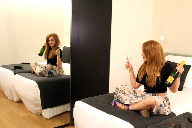 ohla hotel (3)