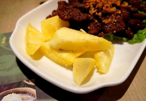 香港必吃美食甜點12