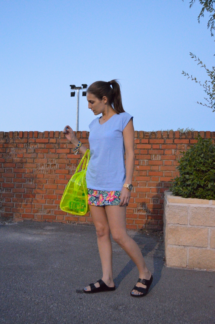 lara-vazquez-mad-lula-fashion-style-streetstyle-colors-look