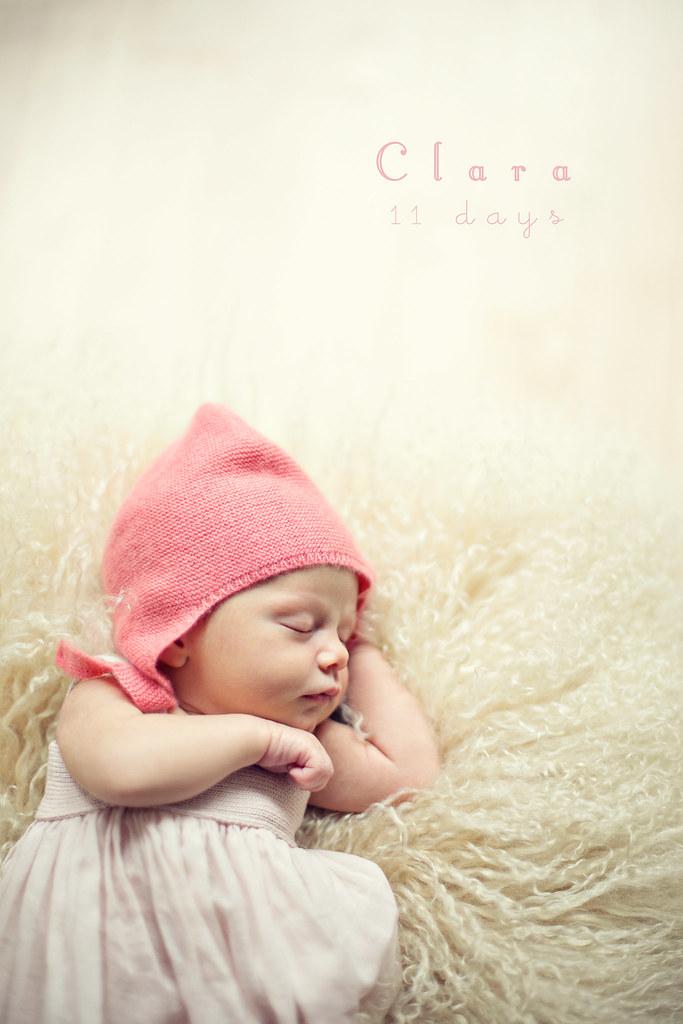 NewbornPhotographyNYC_001