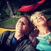 Chillen in Zülpich. Landesgartenschau #laga  #selfie  #selfienation #selfies  #me #love #pretty #handsome #instagood #instaselfie #selfietime #face #shamelessselefie #life #hair #portrait #igers #fun #followme #instalove #smile #igdaily #eyes #follow www.