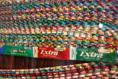 Ripley's - gum wrappers-001
