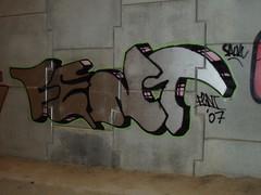 07-08 Fent R-3 Madrid