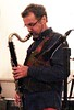 Jazznights Tim Whitehead 310814 (153)