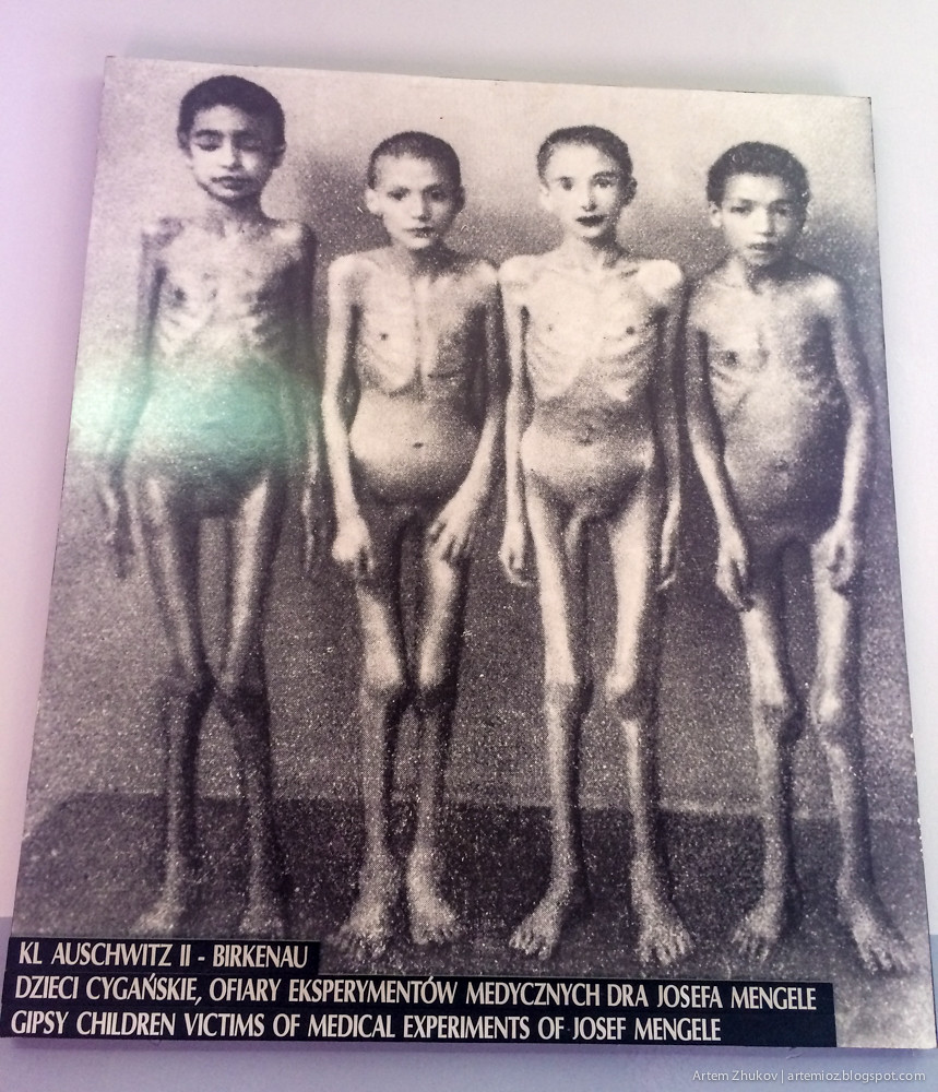 Auschwitz-І-39.jpg