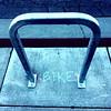 20140725 eville-bike-rack-chalk