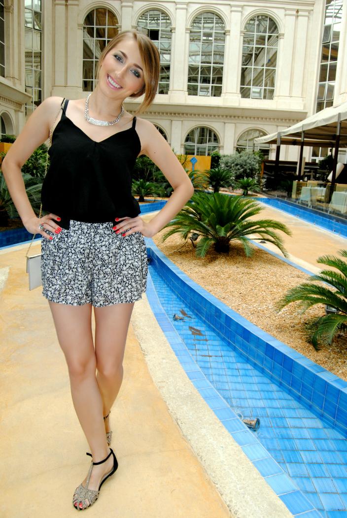 Look-Sevilla (1)