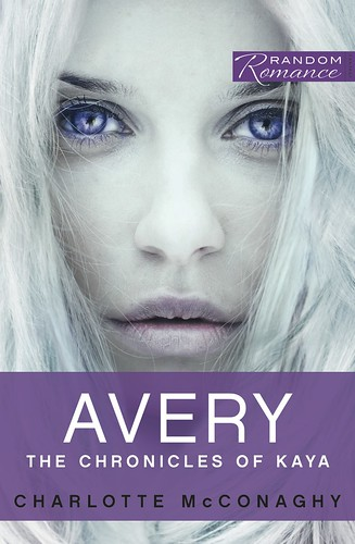 Avery_cover FINAL