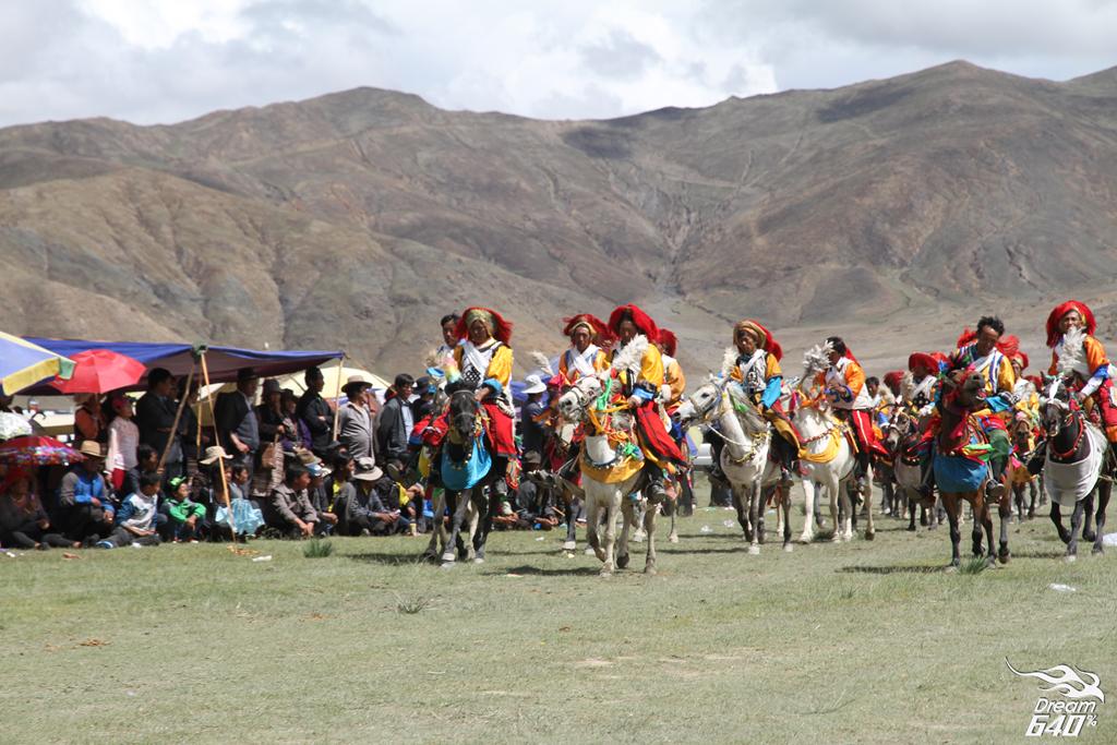 Tibet-047