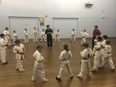 hapkido, individual sports, contact sport, sports, tang soo do, combat sport, martial arts, karate, japanese martial arts, shorinji kempo,