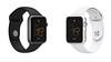 L'apple Watch fa tutto, indica pure l'ora. Ma ce n'era davvero bisogno?