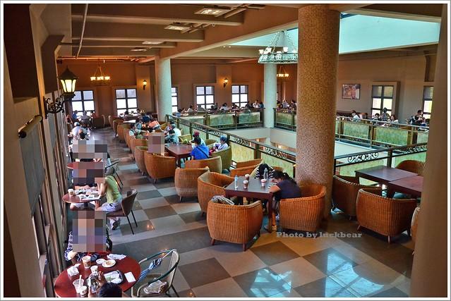 金車城堡咖啡二館015-DSC_9018