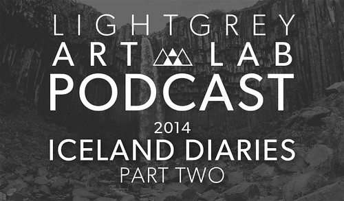 08.18.14_2014 Iceland Diaries - Part Two