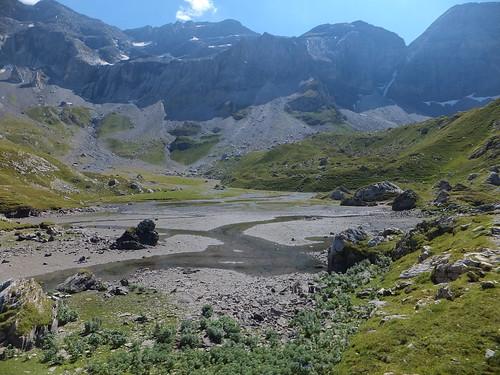 Lacs des Aires 232