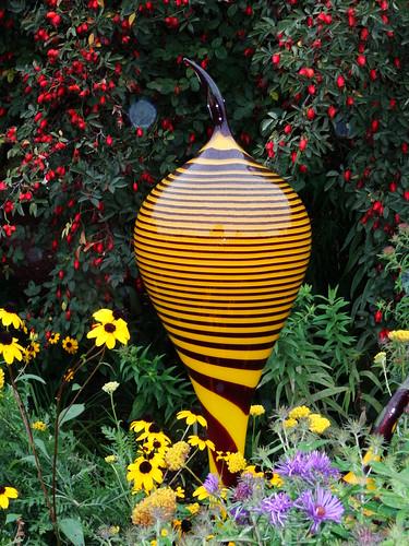091114 Denver Botanic Gardens 090