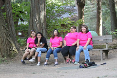 Hartland Womens Retreat 2014-37