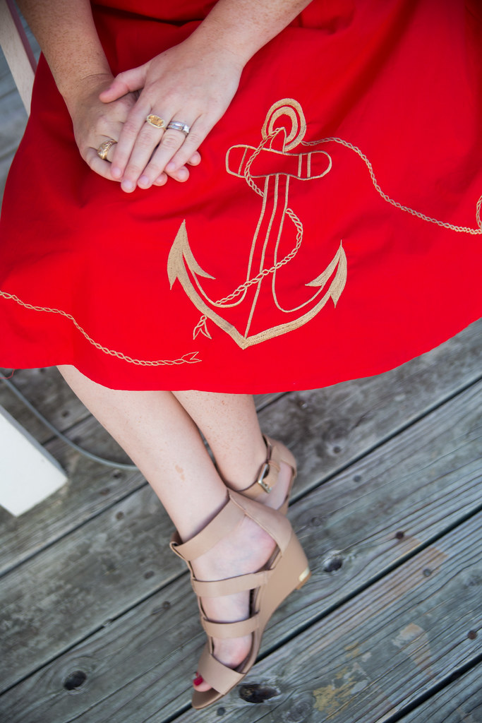Red Anchor Dress-4.jpg