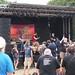 Octafish - Burg Herzberg Festival 2014