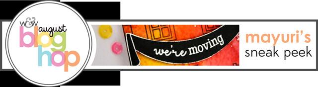 w&w_aug2014-blog-hop_sneak-mayuri