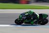 #44 PolEspargaro MonsterYamahaTech3 Yamaha MotoGP Indy2014