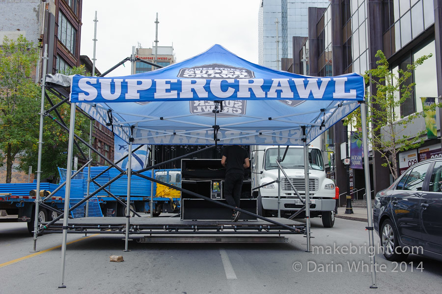 SuperCrawl - Sep 2014 - Hamilton 063