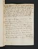 Label title-page of  Praepositus, Nicolaus: Dispensarium ad aromatarios
