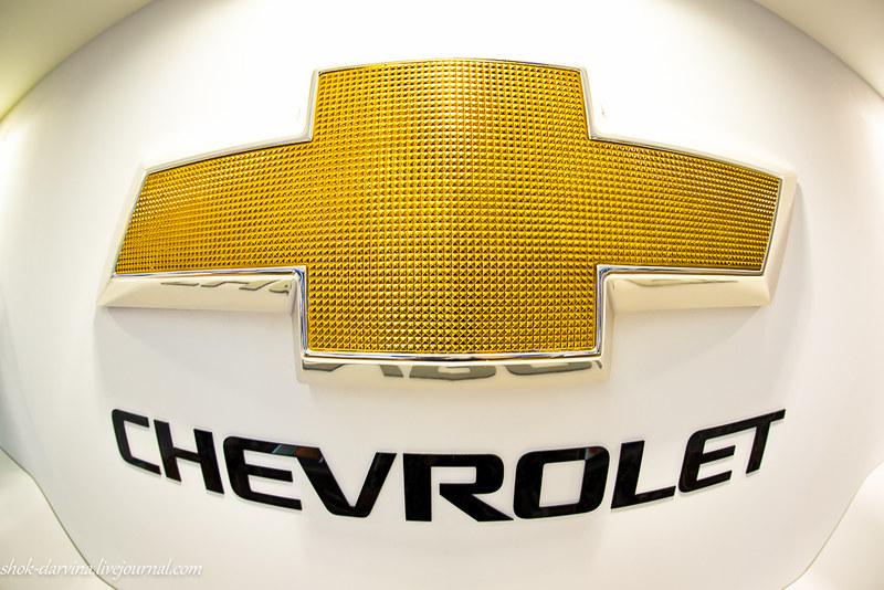 Chevrolet-9