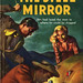 Dell Books 473 - Donald Hamilton - The Steel Mirror