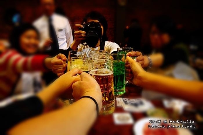 札幌啤酒園 (12).jpg