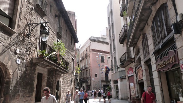 Barcelona157