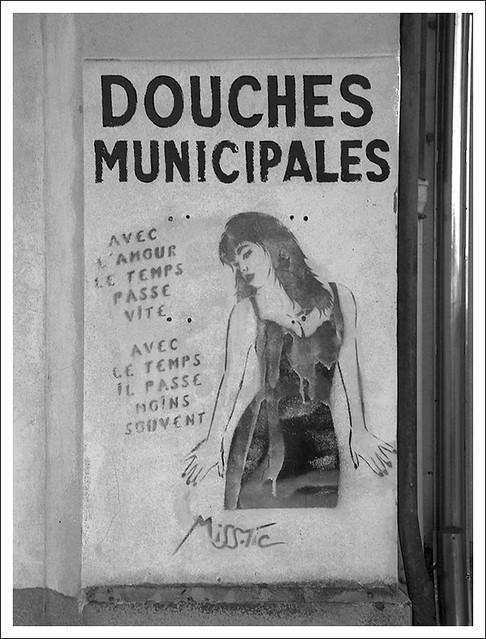 Arles 2014-09-01 12