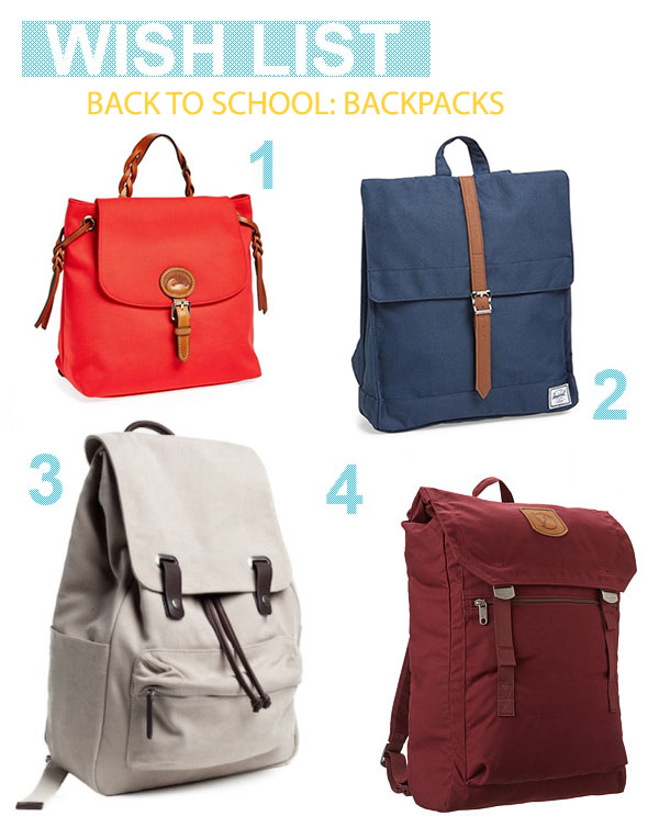 wishlists_backpacks