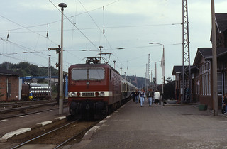 30.09.91  Saßnitz  243.326