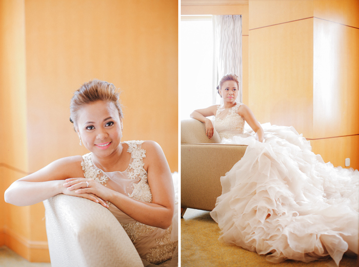 PHILIPPINE WEDDING PHOTOGRAPHER-31